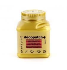 Decopatch Aquapro Professional Varnish, 180 ml